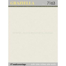 Giấy dán tường GRAZIELLA 7163