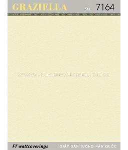 GRAZIELLA wallpaper 7164