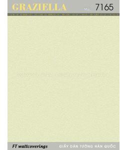 GRAZIELLA wallpaper 7165
