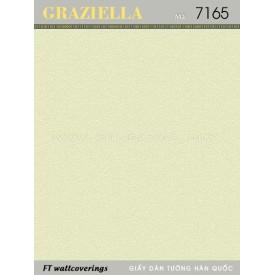 Giấy dán tường GRAZIELLA 7165