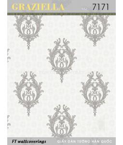 GRAZIELLA wallpaper 7171