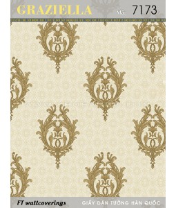 GRAZIELLA wallpaper 7173