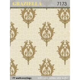 Giấy dán tường GRAZIELLA 7173