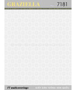 GRAZIELLA wallpaper 7181
