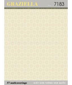 GRAZIELLA wallpaper 7183