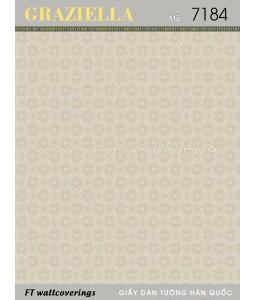 GRAZIELLA wallpaper 7184