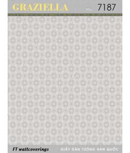 GRAZIELLA wallpaper 7187