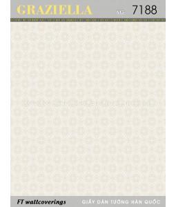 GRAZIELLA wallpaper 7188