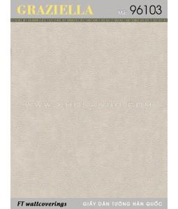 GRAZIELLA wallpaper 96103
