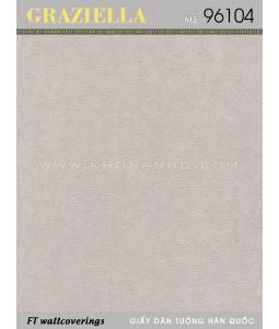 GRAZIELLA wallpaper 96104