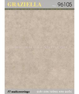 GRAZIELLA wallpaper 96105