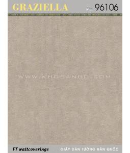 GRAZIELLA wallpaper 96106