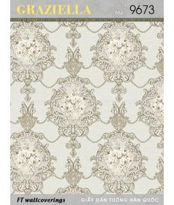 GRAZIELLA wallpaper 9673