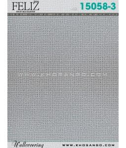 Feliz wallpaper 15058-3