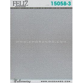 Giấy dán tường Feliz 15058-3