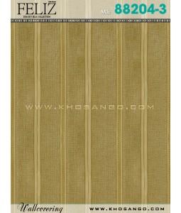 Feliz wallpaper 88204-3