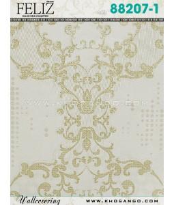 Feliz wallpaper 88207-1