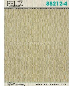 Feliz wallpaper 88212-4