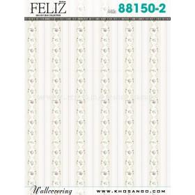 Feliz wallpaper 88150-2