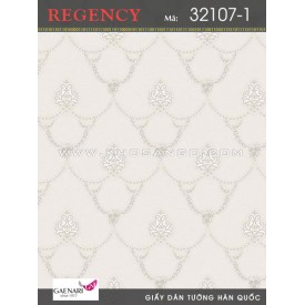 Giấy dán tường REGENCY 32107-1