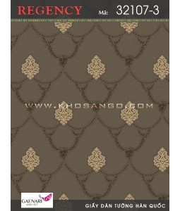 REGENCY wallpaper 32107-3