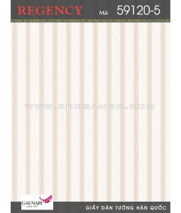 REGENCY wallpaper 59120-5