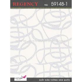Giấy dán tường REGENCY 59148-1