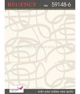 REGENCY wallpaper 59148-6
