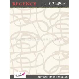Giấy dán tường REGENCY 59148-6