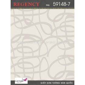 Giấy dán tường REGENCY 59148-7