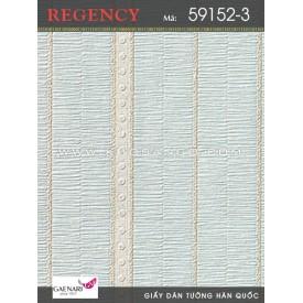 Giấy dán tường REGENCY 59152-3