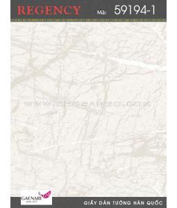 REGENCY wallpaper 59194-1