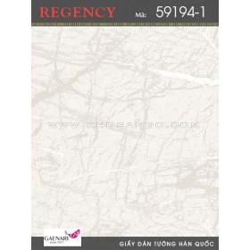 Giấy dán tường REGENCY 59194-1