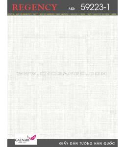 REGENCY wallpaper 59223-1