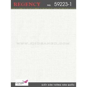 Giấy dán tường REGENCY 59223-1