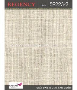 REGENCY wallpaper 59223-2