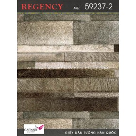 Giấy dán tường REGENCY 59237-2