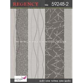 Giấy dán tường REGENCY 59248-2