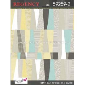 Giấy dán tường REGENCY 59259-2