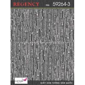 Giấy dán tường REGENCY 59264-3