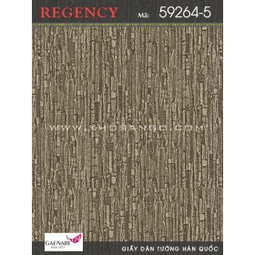 Giấy dán tường REGENCY 59264-5