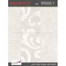 Giấy dán tường REGENCY 59265-1
