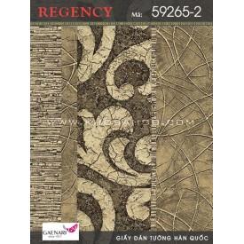Giấy dán tường REGENCY 59265-2