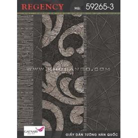 Giấy dán tường REGENCY 59265-3