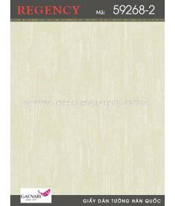 REGENCY wallpaper 59268-2