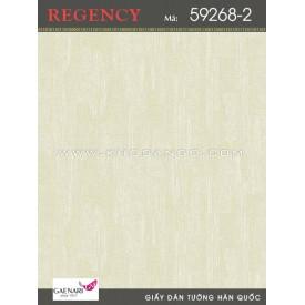 Giấy dán tường REGENCY 59268-2