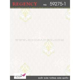 Giấy dán tường REGENCY 59275-1