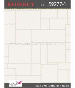 REGENCY wallpaper 59277-1