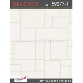 Giấy dán tường REGENCY 59277-1