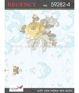 REGENCY wallpaper 59282-4
